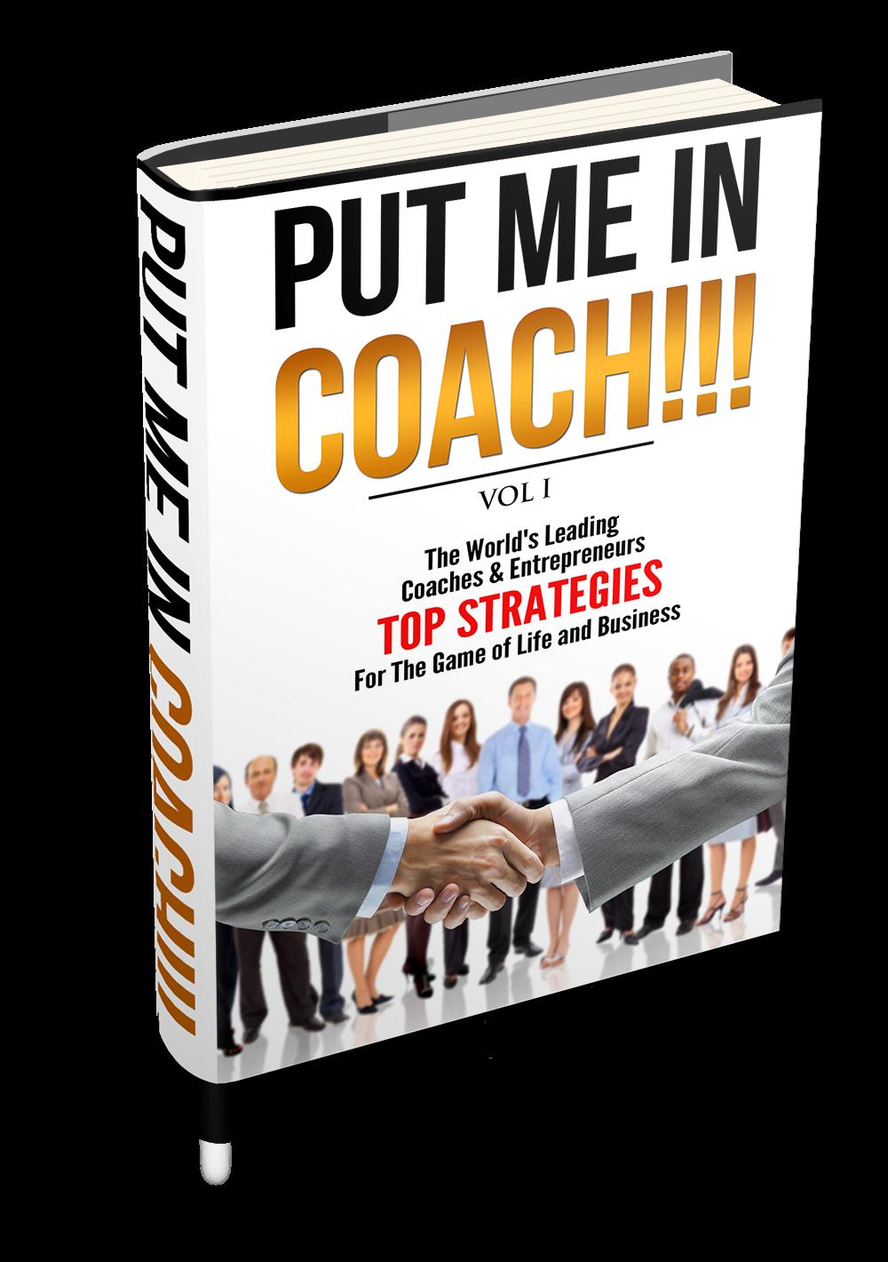 Put_Me_In_coach_Vol_1_Book